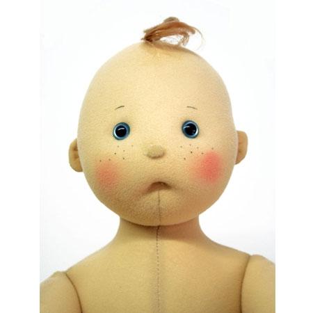 bebe rubio