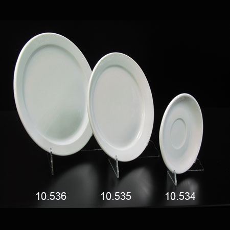 platos soporte