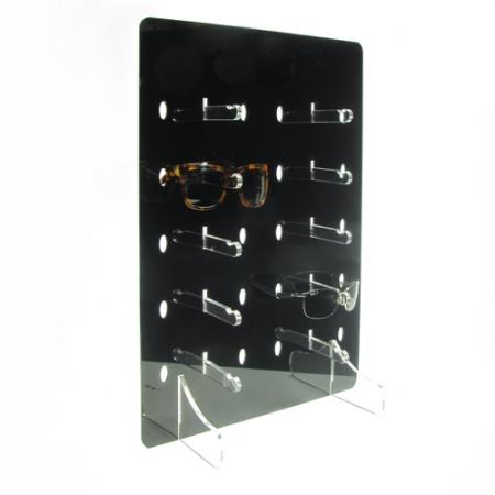 gafas mostrador
