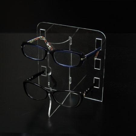 gafas desmontable