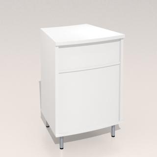 buck caja mostrador