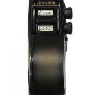carros etiquetadora de precios VAIL S-16