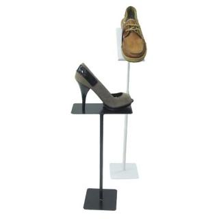 Expositores para calzado