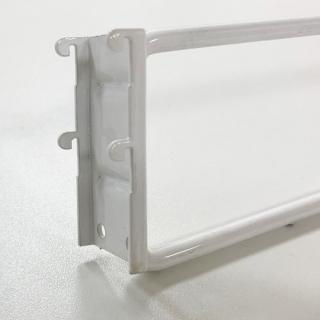 engancho de gancho para fondo perforado
