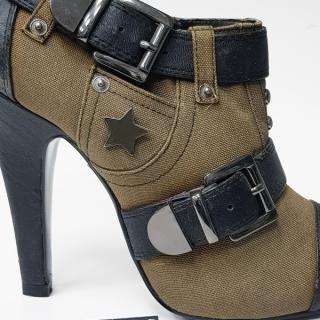 para calzado, marcadores de precios