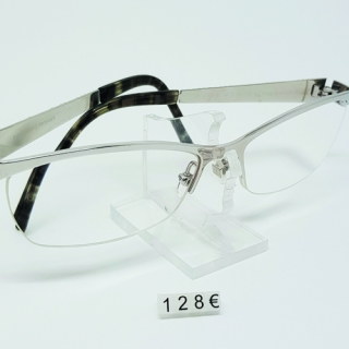 para gafas marcadores de precios