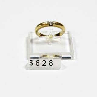 Marcadores de precios 5 mm moneda $, fondo glaseado- nº negro estuche