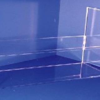 Caja 13x30x10cm