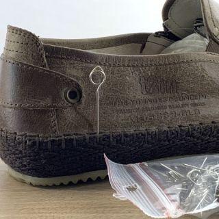 porta precios calzado