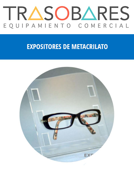expo-metacrilato